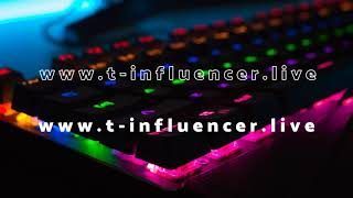 3000I will make a professional intro for your videos