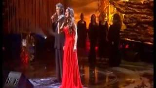 Canto Della Terra Sarah Brightman & Andrea Bocelli