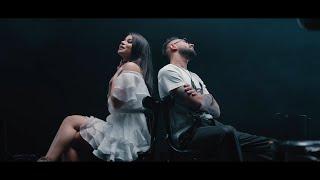 Patricia si Nikolas Sax - Ti-e dor in brate sa ma tii - Official video 2021
