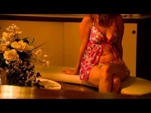 Färsen Sex mit Sex-Schneidemaschinen