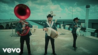 Mi Sorpresa Fuiste Tú - Calibre 50  (Video)