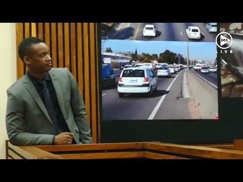 Defence wants Duduzane Zuma charges dropped