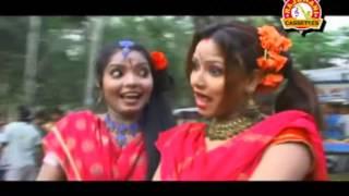 HD New 2014 Hot Nagpuri Songs    Jharkhand    Genda Phool Lele Gulab Phool Lele    Mitali Ghosh
