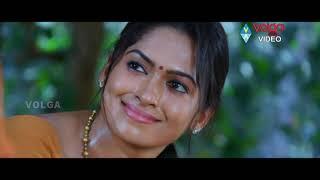 Manmadha rakshasi Telugu Latest Full Movie || FIlm Factory