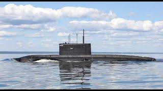 Палтус проект лодки