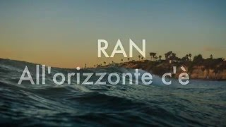 Ran - Nei secoli