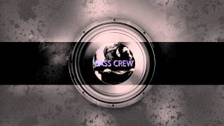 Chingy - I Do [ Soft Bass Boost ] HD