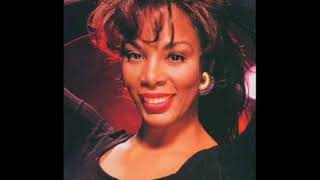 """Donna Summer~""""  Can't We Just Sit Down  &  Talk It Over """"  ❤️♫1977"""