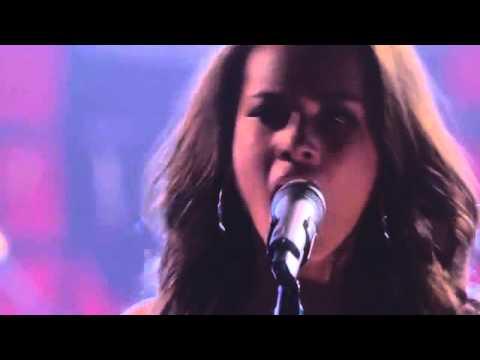 Alicia Keys   Wreckless Love live