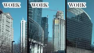 HVMA Social Media - Video - 2