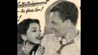Do Dil 1947 : Mati Ka But Bha Gaya : Mukesh & Suraiya : Md