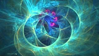 Euphoria & Relaxation Meditation with Binaural Beats