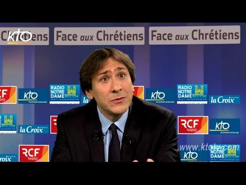 Jérôme Guedj