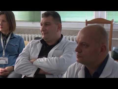 Hipertenzija u europi