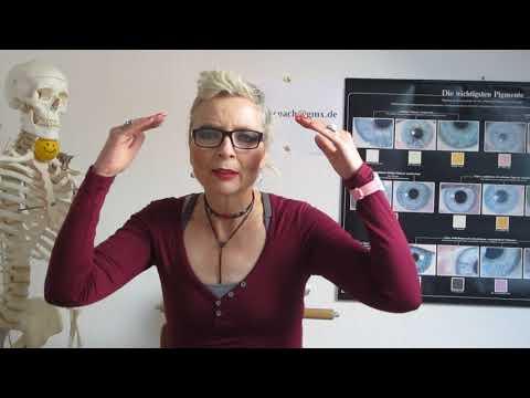 Symptome von Gebärmutterhalskrebs Osteochondrose Behandlung Foto