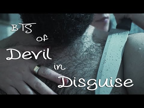 Devil In Disguise | My Rode Reel 2017 BTS