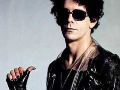 Walk On the Wild Side (1972) (Song) by Lou Reed