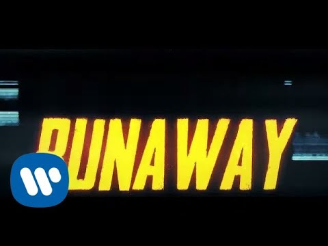 Hayley Kiyoko - Runaway [Official Lyric Video]