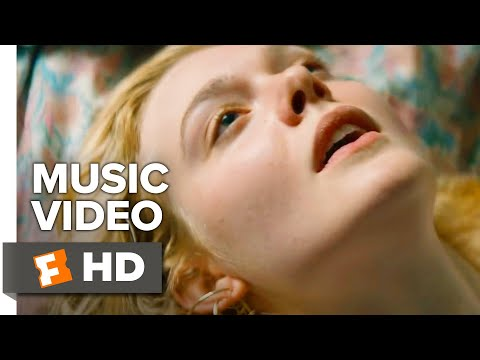 Teen Spirit Music Video - Dancing On My Own (2019) | Movieclips Coming Soon