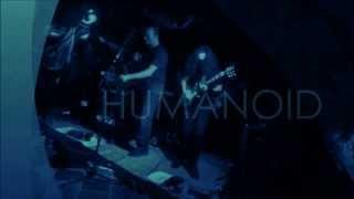 Video HUMANOID - Vilma