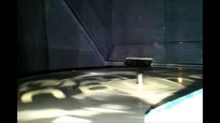 Bauhaus - Bela Lugosi's Dead [Glow In The Dark Picture Disc - Full Single Vinyl Rip]