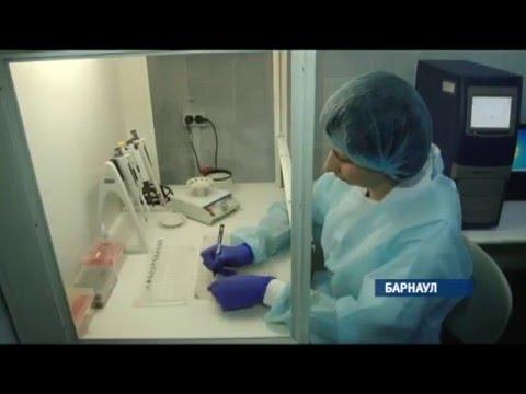 Как вылечить хр гепатит