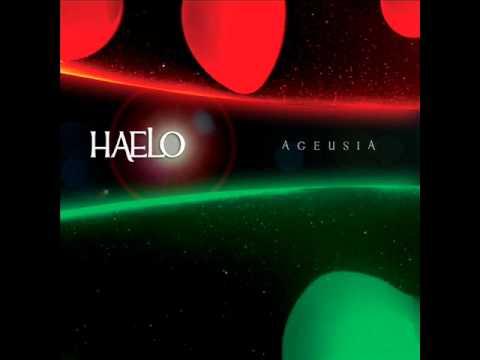 Haelo (HU) - HAELO-Velvet (album:AGEUSIA)