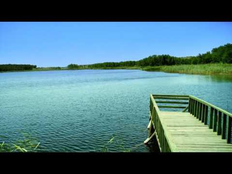 Neo Gölpark Tanıtım Filmi