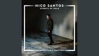 Musik-Video-Miniaturansicht zu After Party Songtext von Nico Santos