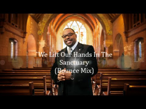 Download We Lift Our Hands In The Sanctuary3gp 4 Waploaded
