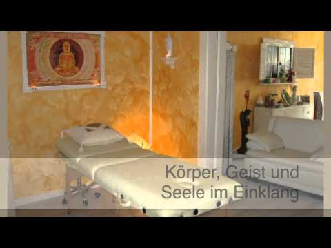 Vorbeugende Behandlung der lumbalen