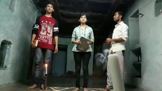 bhutiya ghar story 2018 - 免费在线视频最佳电影电视节目