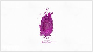 Nicki Minaj & Beyoncé - Feeling Myself (Audio)
