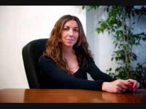 Video sesso italiano belle ragazze