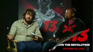 wwe-13-video-developer-qaa-3-with-bryan-williams