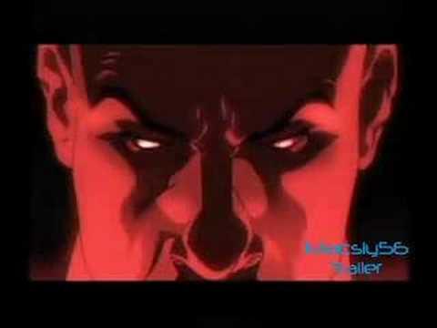 Riddick - A sötét düh online