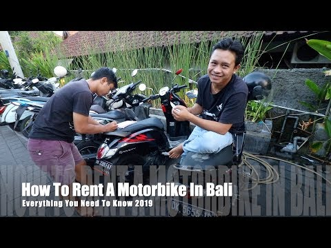 mp4 Hiring A Motorbike In Indonesia, download Hiring A Motorbike In Indonesia video klip Hiring A Motorbike In Indonesia
