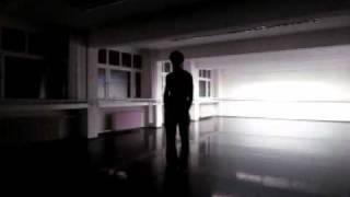 Roman Tomeš - A tante cose da vedere (Kudykam)