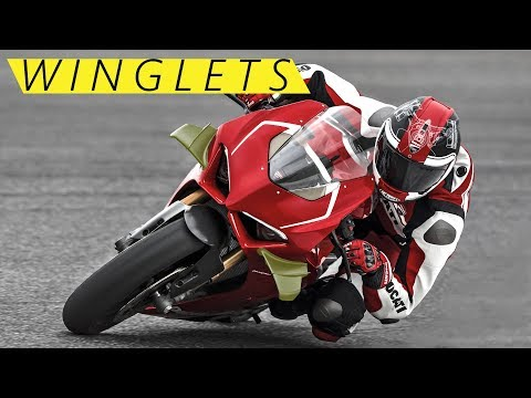 The Worst Trends in Modern Motorcycles