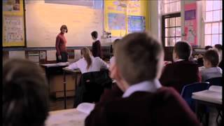 Stella (2012) Trailer