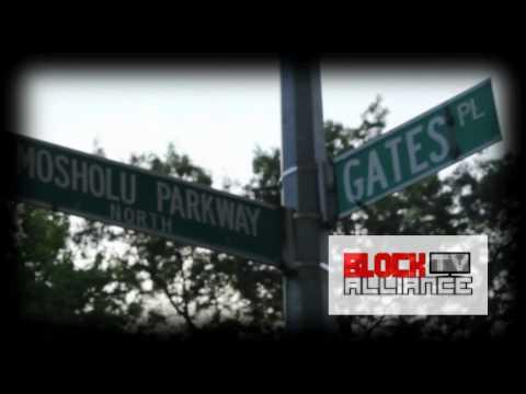 Kashidy-Gangsta Side Official Video(HD)