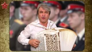 """""""Мальчишки"""". Поёт Валерий Сёмин"""