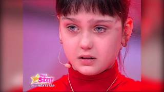 """Bogdana Visterniceanu vrea să răzbune """"steluţa roşie"""" primită în urmă cu două sezoane!"""