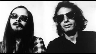 Steely Dan   Kings