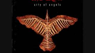 """""""Jurassitol"""" - Filter - The Crow: City Of Angels Soundtrack"""
