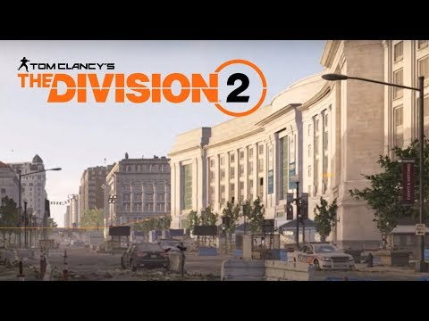 Download The Division 2 Map Size In Depth Comparison To The Divisio