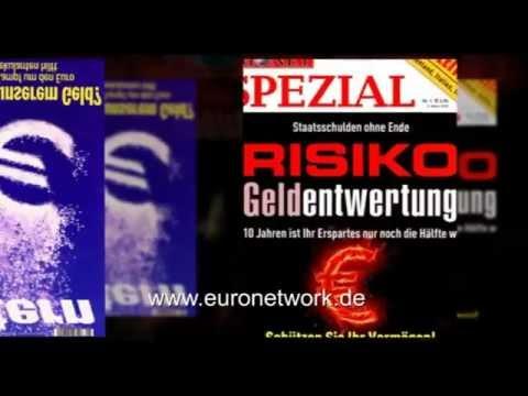 Euronetwork Wirtschaftsberatung - Agenda 2010