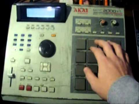 MAKIN A QUICK BEAT BY IREISCH PRODUCTIONS