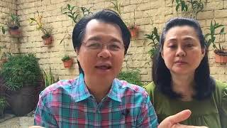 Creatinine Mataas, Sakit Sa Kidney: Paano Iiwas Sa Dialysis   Payo Ni Doc Willie Ong #554