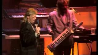 John Farnham | One Step Away